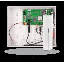 JA-101KR-LAN3G Control panel with built-in 3G / LAN communicator and radio modul