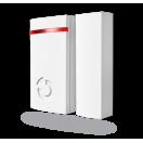 JA-151M Mini wireless magnetic detector