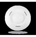 JA-155P Wireless ceiling PIR motion detector