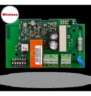 JA-150N Wireless power output module PG