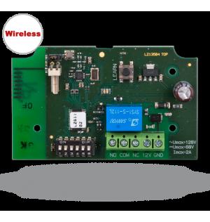 JA-151N Wireless signal output module PG