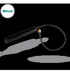 AN-06 Adhesive GSM antenna