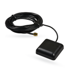 AN-13GPS Magnetic GPS antenna