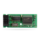 GD-04D DTMF module
