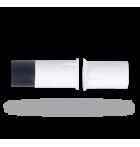 SA-210 Magnetic detector