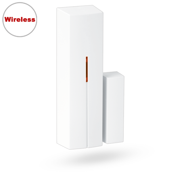JA-181M Wireless magnetic door detector