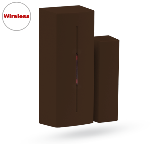 JA-183MB Wireless magnetic detector - smaller design