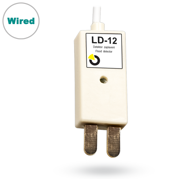 LD-12 Flood detector